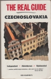 The real guide - Czechoslovakia (anglicky)