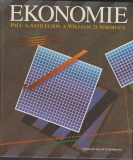 Ekonomie - Paul A. Samuelson a William D. Nordhaus
