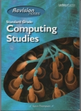 Standart grade computing studies - Kevin Thompson (anglicky)