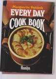 Marguerite Patten's every day cook book - Marguerite Patten (anglicky)