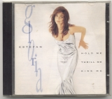 CD - Hold Me, Thrill Me, Kiss Me - Gloria Estefan