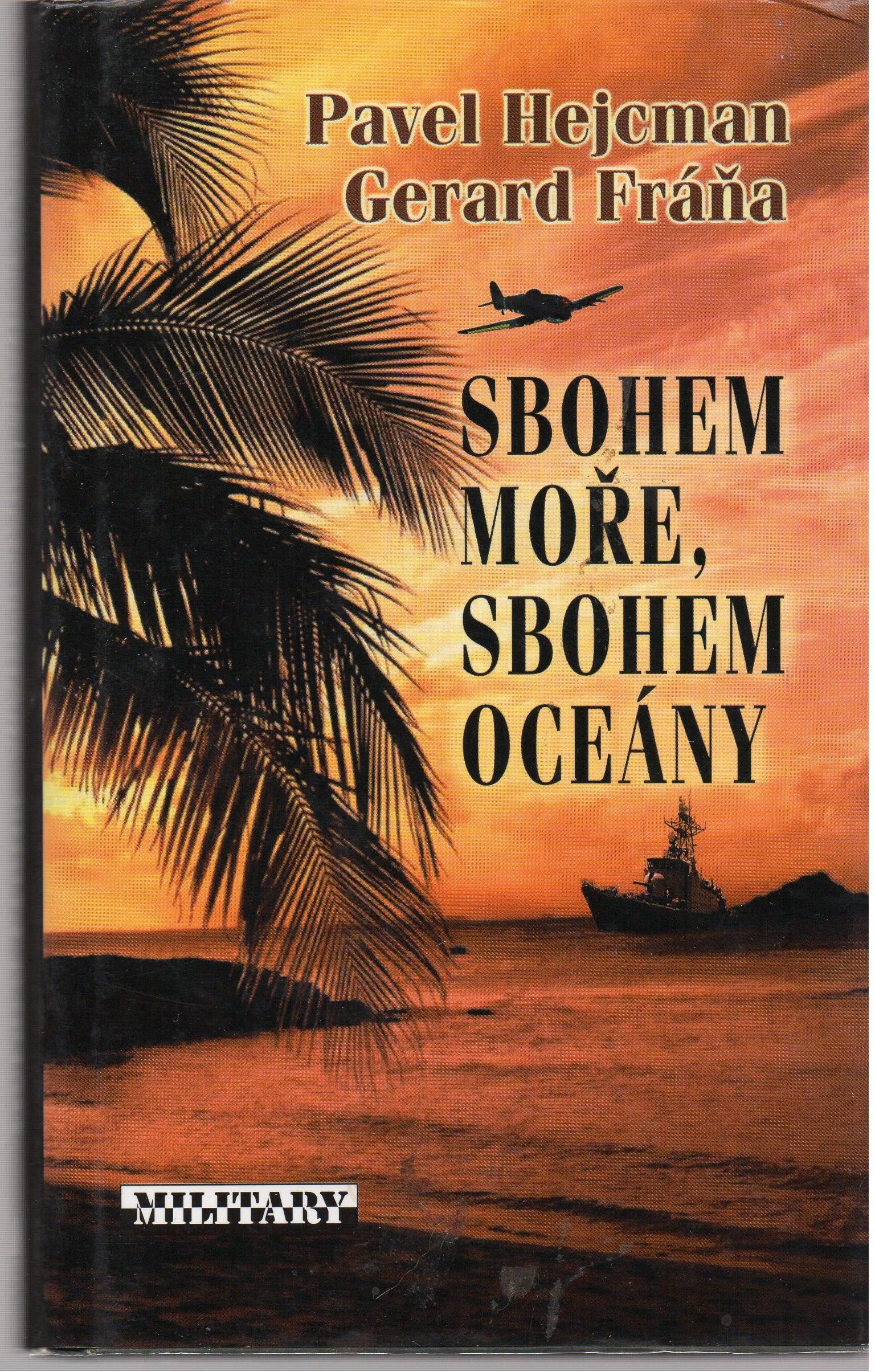 http://www.databazeknih.cz/knihy/sbohem-more-sbohem-oceany-26656